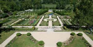 le potager des princes chantilly events