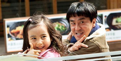 film semi dengan rating tertinggi 20 film korea terbaik box office dengan rating paling tinggi