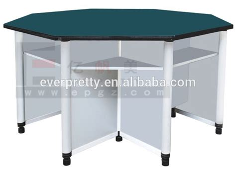 lab tables work benches laboratory table work bench sink workbench view