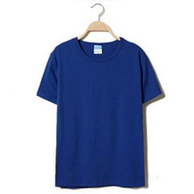 T Shirt Kaos Wanita Lengan Pendek Warna Pink 1 kaos polos katun wanita lengan pendek o neck size l 85601 t shirt blue jakartanotebook