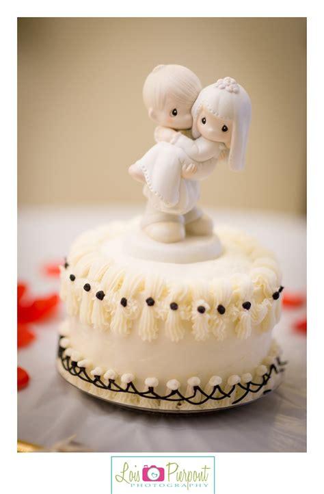 Wedding Anniversary Ideas Mumbai by Anniversary Cake Designs Cakes Anniversary Cakes And
