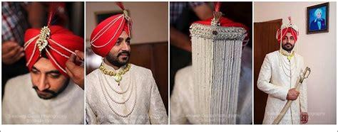 Sehra Patterns For Grooms  Ee  India Ee  S  Ee  Wedding Ee   Blog