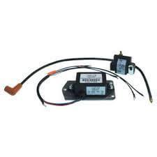 used outboard motors arizona power pack 389549 arizona outboard