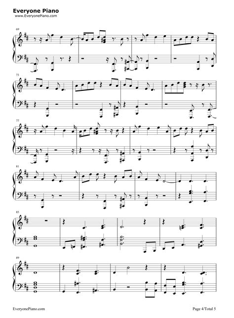 demi lovato sorry not sorry sheet music sorry not sorry demi lovato stave preview 4 free piano