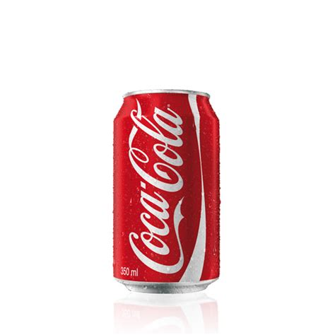 si鑒e social coca cola produtos coca cola uma empresa brasileira feita de