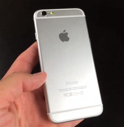 6e Biru iphone 6 0 2 not really 9to5mac