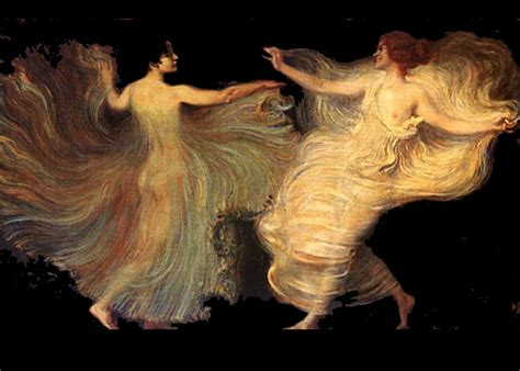 le stuck fichier franz stuck dancers jpg wikip 233 dia