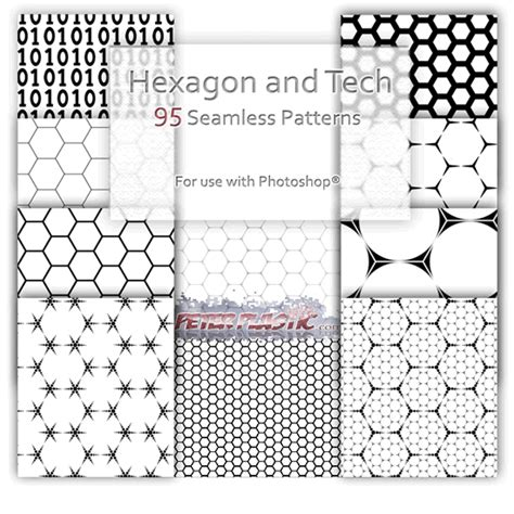 22 hexagon photoshop patterns pat photoshop patterns hexagon pattern photoshop www imgkid com the image kid