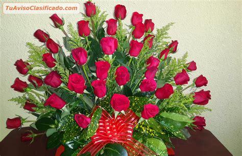 imagenes arreglos navideños florister 237 as y arreglos florales de adornos arreglos y