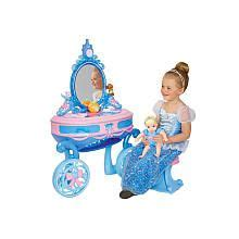 Disney Princess Cinderella Vanity by 1000 Images About Willow Tree Ideas On Disney