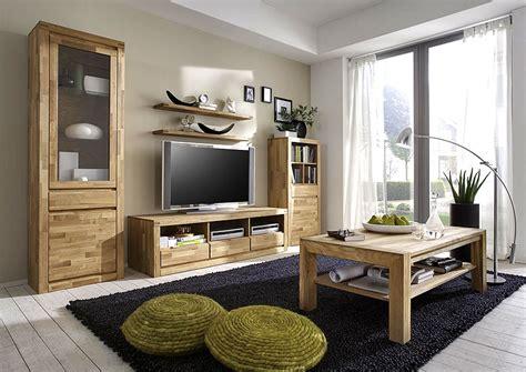 romantische schlafzimmer gardinen ikea - Möbel Wohnzimmer Echtholz