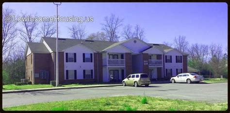 section 8 housing jackson tn jackson tn low income housing jackson low income
