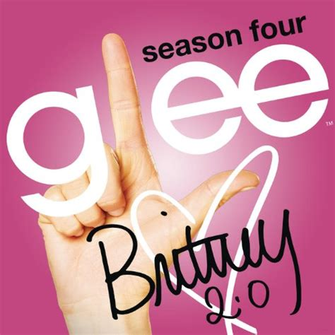 glee fix you free mp3 download amazon com no surrender glee cast version glee cast