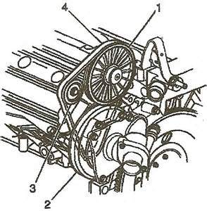 cadillac northstar engine diagram 2002 cadillac free engine image for user manual