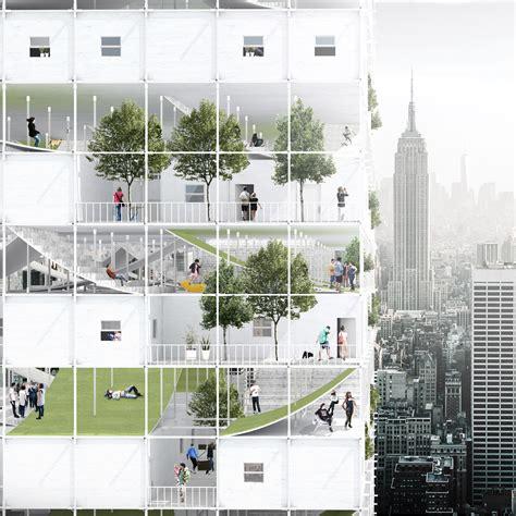 Housing Wallpaper Designs