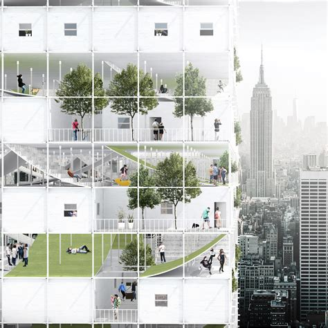affordable home design nyc modular architecture concept www pixshark com images