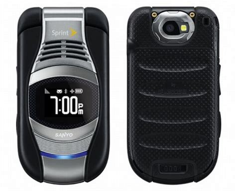 Most Rugged Cell Phone by Most Rugged Mobile Phones Cellphonebeat