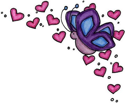 imagenes de flores y mariposas animadas imagenes de flores y mariposas