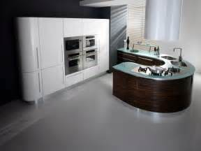 modern kitchen cabinets from italy