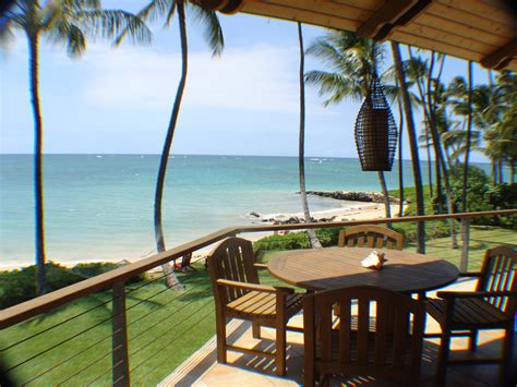 northshore oceanfront homes buying oceanfront homes