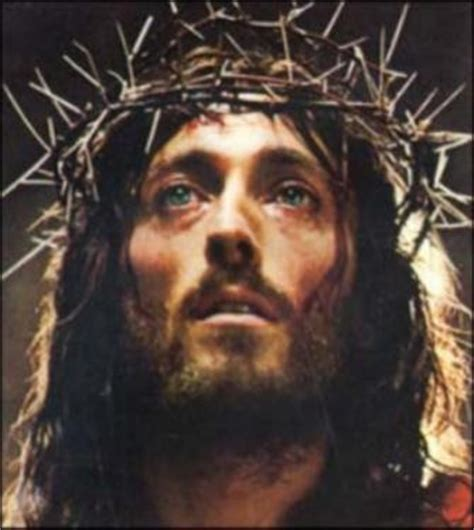 imagenes de jesus vestido de blanco jesus de nazar 233 o batismo de jesus cristo no jord 227 o