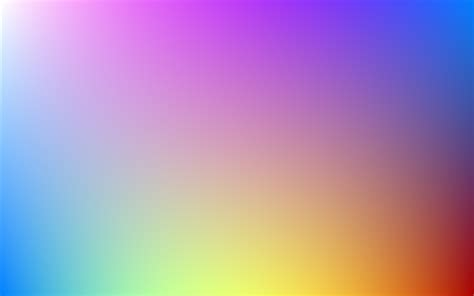 color gradients new gradient shader pack realtime animatable gradient