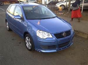 volkswagen polo leather seats alberton mitula cars