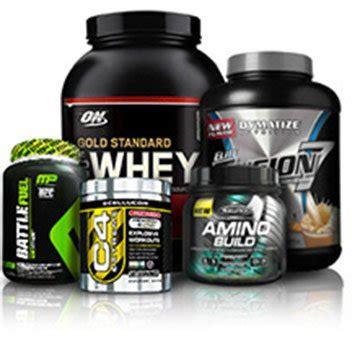 supplement awards bodybuilding presents the 2016 bodybuilding