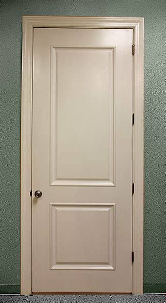 Styles Of Interior Doors Masonite Interior Door Styles Door Design Ideas On Worlddoors Net