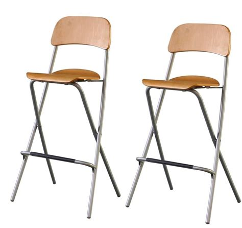high top bar chairs folding chair height chairs seating