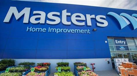 former woolworths chairman backs mitre 10 home merger