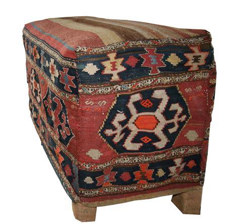 dagobert windolf black tent nomadenteppiche l 228 ndliche teppiche und