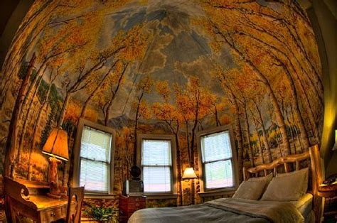 bed and breakfast denver aspen room picture of queen anne bed breakfast denver