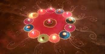 Home Decoration In Diwali Diwali Home Decoration Ideas Photos 14 Best Diwali