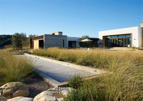 ca home and design awards 2016 california home design awards 2016 california home design