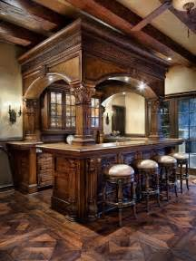 Home Pub Decor by 95 Best Pub Interior Design Ideas Images On