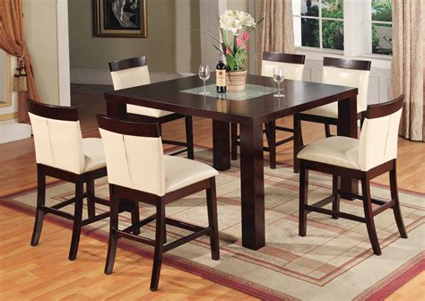 quality dining room sets best quality dining room furniture quality dining room