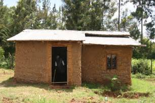 Small House Designs Kenya Uncategorized The Rubber Foundation