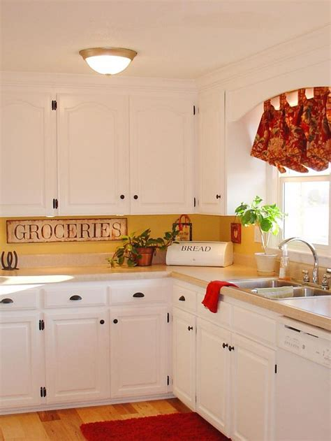 red and yellow kitchen ideas best 25 red kitchen accents ideas on pinterest