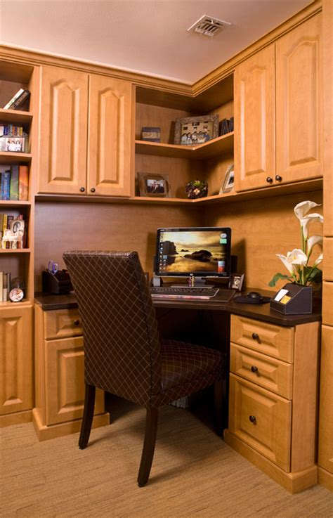 home office planning tips the best 28 images of home office planning tips 38 best