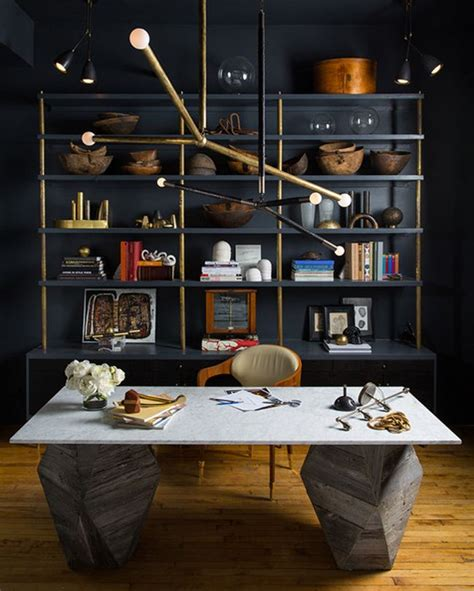 design inspiration for your home home design inspiration for your workspace homedesignboard