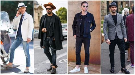 what do you think about men wearing skinny jeans clothing mẹo chọn gi 224 y cho 5 phom quần jeans nam quen thuộc elle man