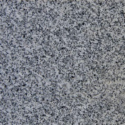 Grigio Sardo Granite Countertops by Supplier And Buyer Granite And Marble Wholesale