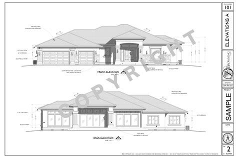 Home Improvement Design Expo Inver Grove 2016 100 Blueprint Plan Sample Of House Building Plan