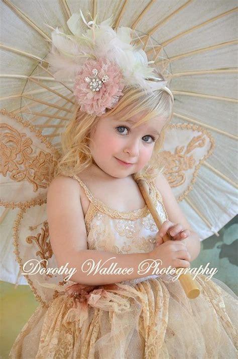 lavender fairytale dorothy draper dorothy wallace jesus loves the little children
