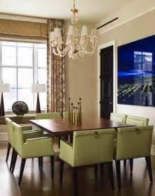 Table Chairs Design Ideas 10 Superb Square Dining Table Ideas For A Contemporary Dining Room