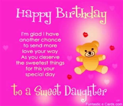 Happy 13th Birthday Quotes Daughter Quotes Happy 13th Birthday Quotesgram