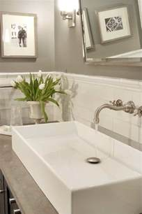 arrow keys view more bathrooms swipe photo playhouse design ideas bathroom backsplash tile