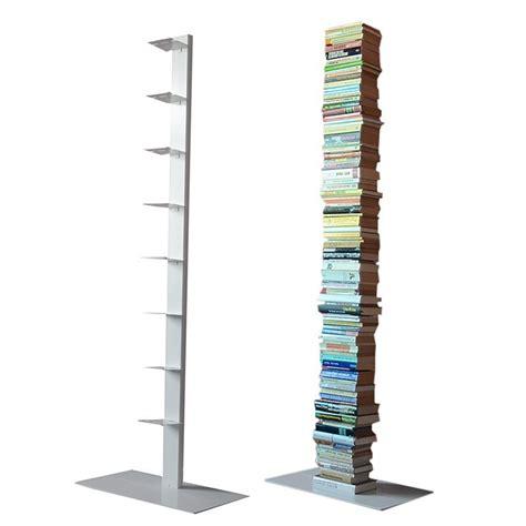 kerzenleuchter stehend radius b 252 cherregal booksbaum 2 weiss einreihig stehend