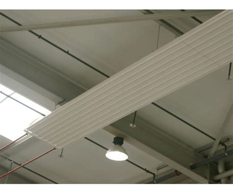 Radiant Ceiling Heat Panels by Zehnder Zbn Radiant Ceiling Panels Zehnder Esi